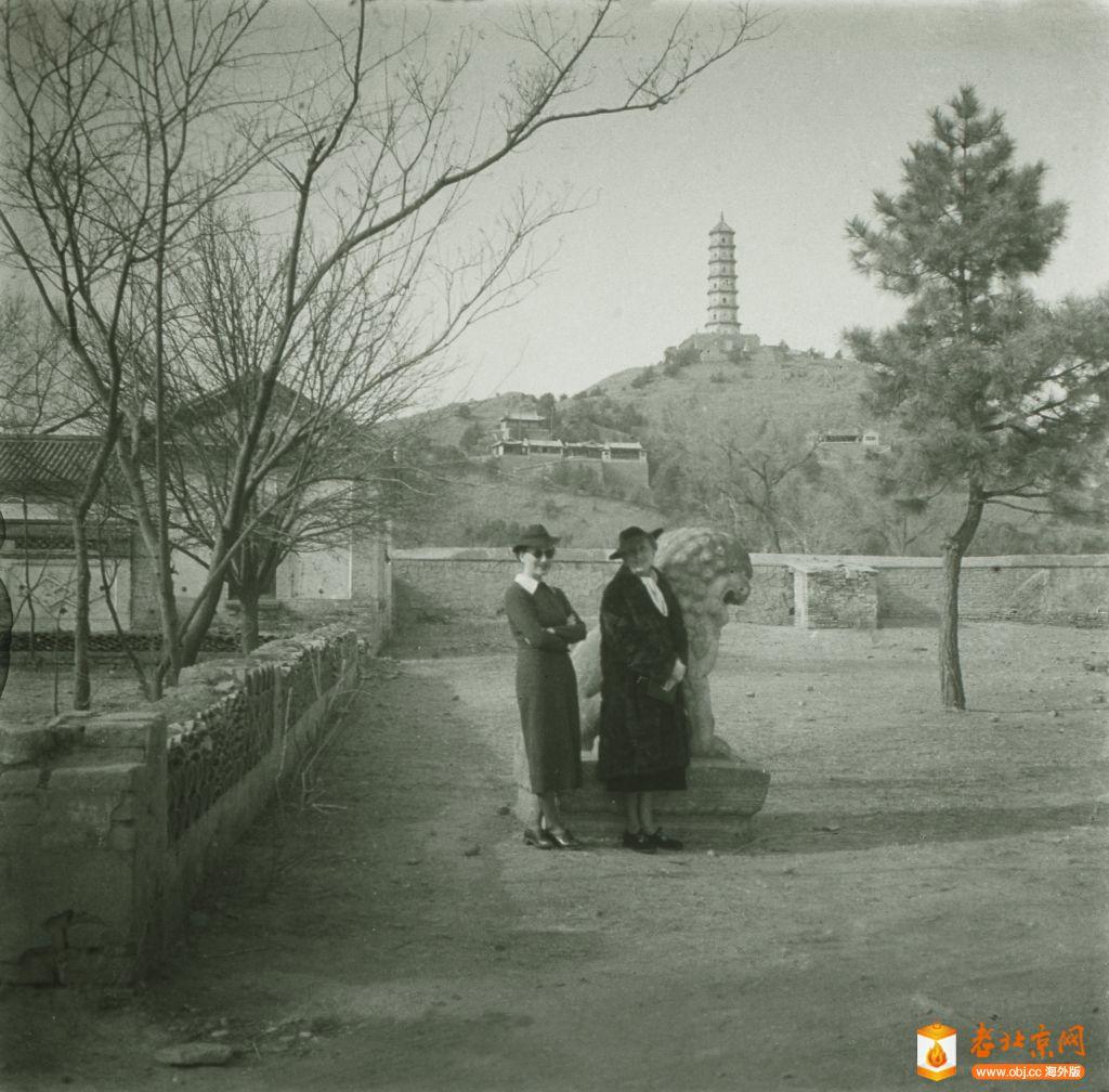 玉泉山 静明园 protectimage.png 718.jpg