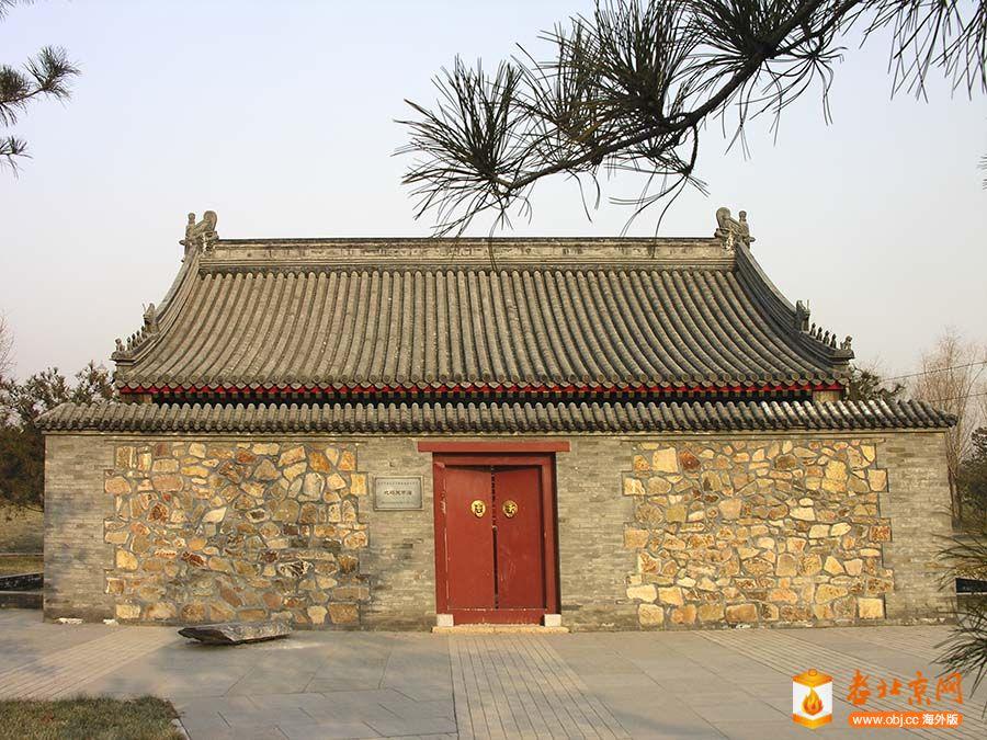北坞关帝庙(后殿).jpg