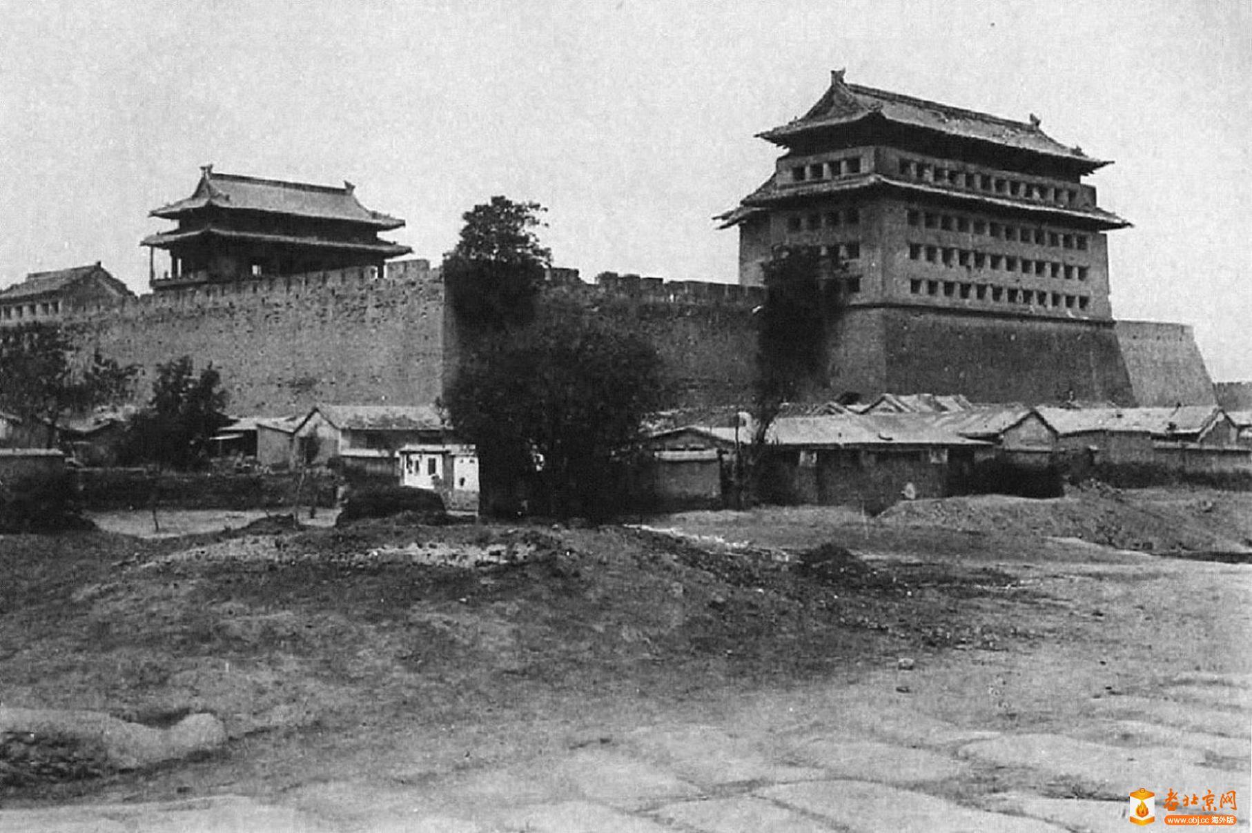 708.远眺东直门                     (1901年).jpg