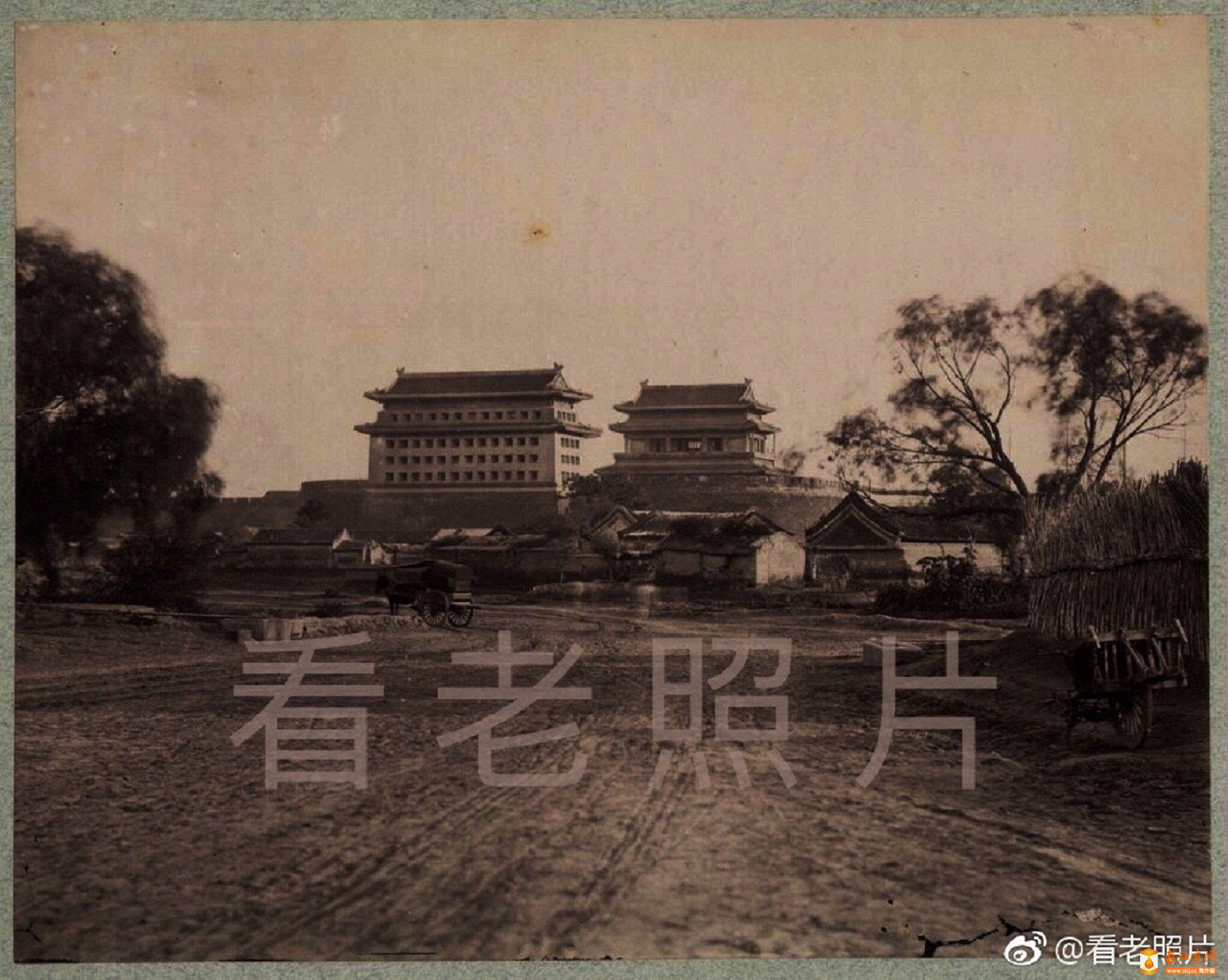922.安定门                             (1898年?).jpg