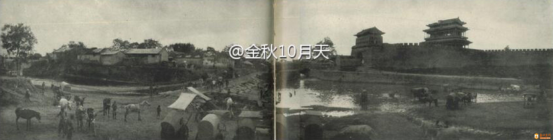 125.永定门-17                    (1901年).jpg