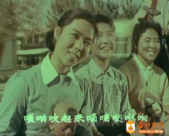 1964《小铃铛》.jpg