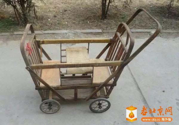 小竹车.jpg