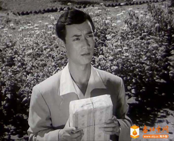 1957《青春的脚步》.jpg