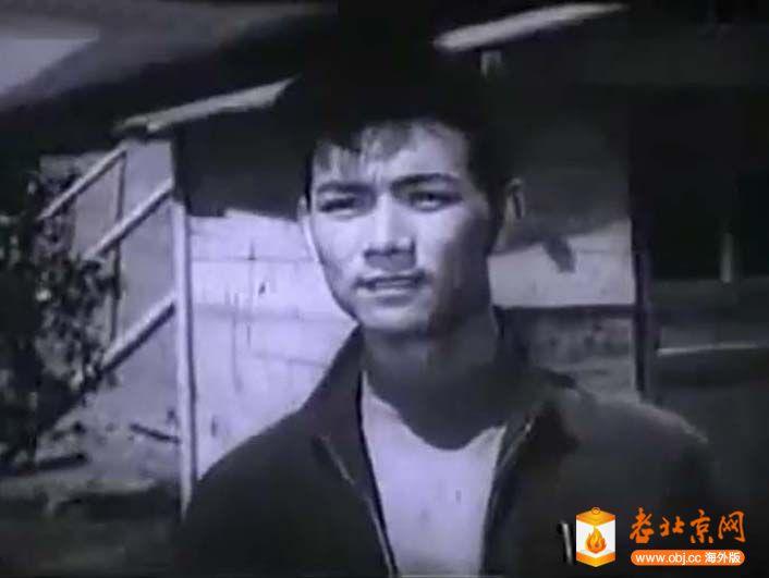 1958《工地青年》.jpg