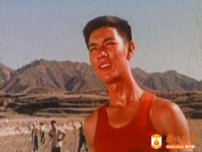 1959《我们村里的年轻人》.jpg