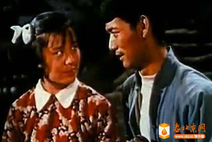 1963《我们村里的年青人》(续集).jpg