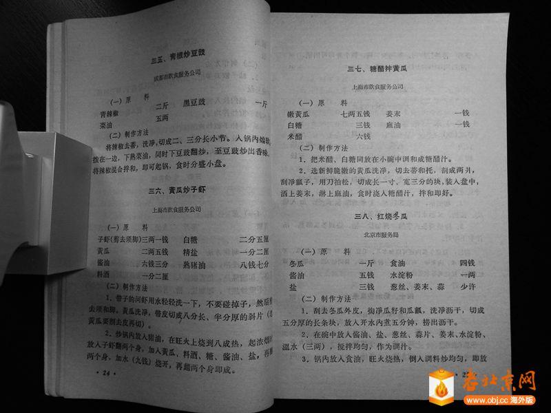 DSCN0732_副本.jpg