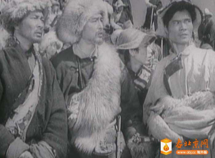 1957《暴风中的雄鹰》.jpg