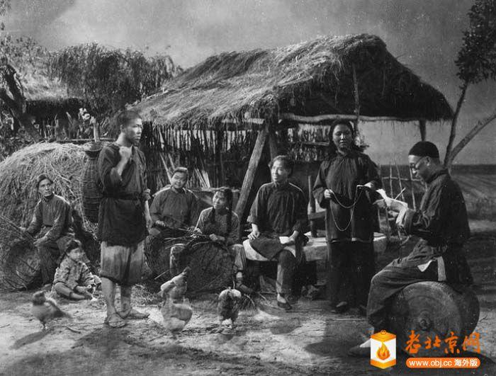 1954年《淮上人家 》.jpg