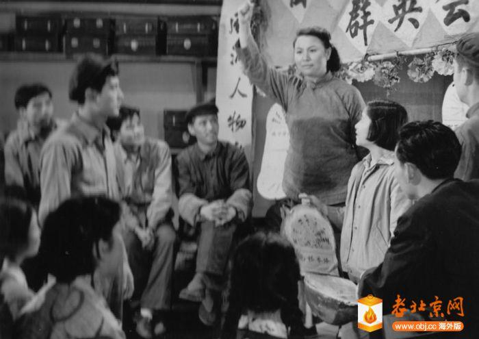 1960年《风流人物数今朝》.jpg