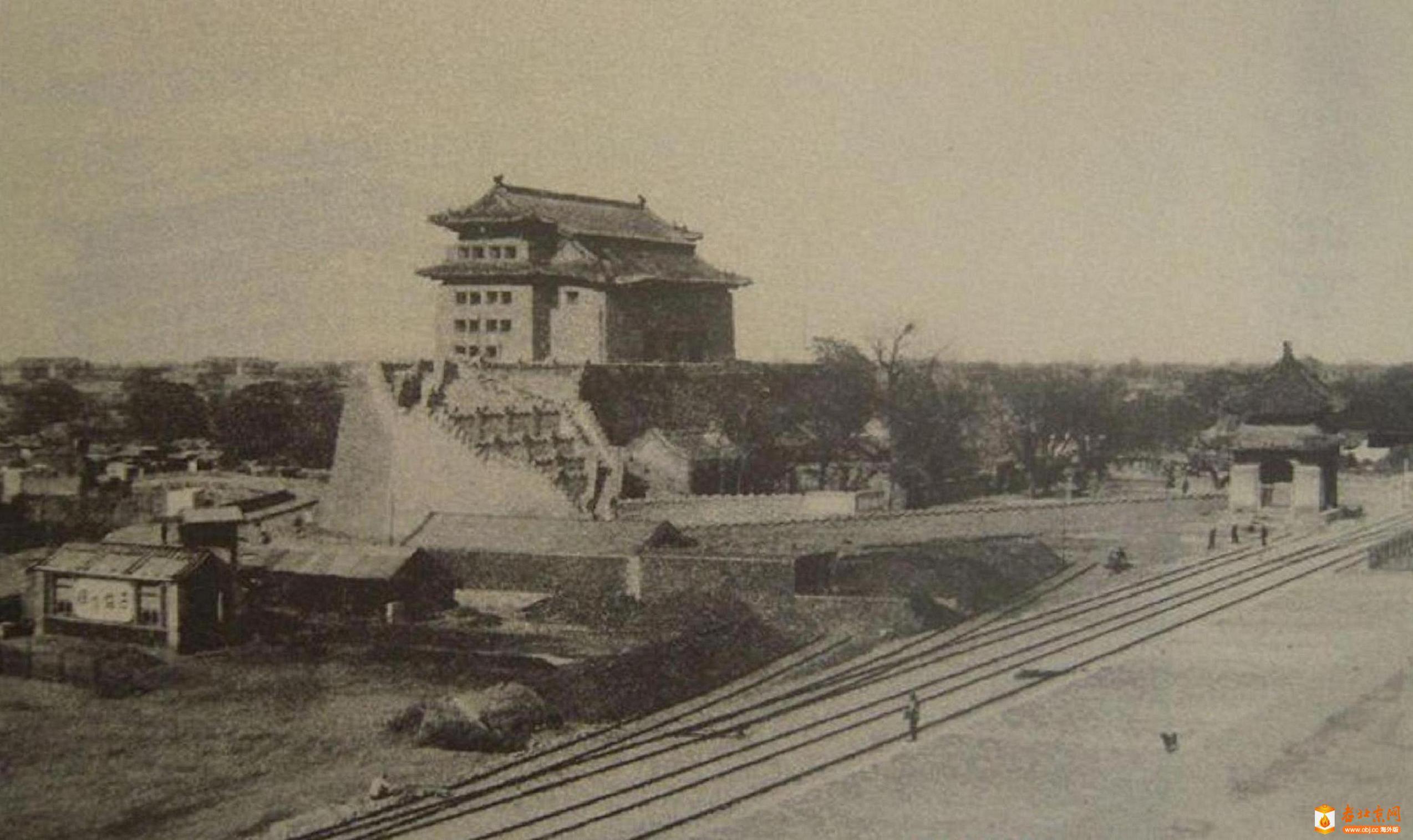 859.德胜祈雪碑-3                 (19--年).jpg