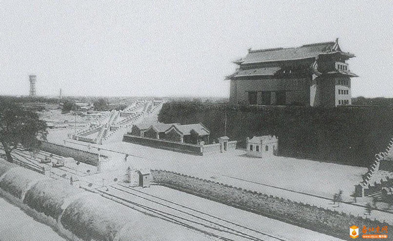 733.东直门-瓮城                    (19--年).jpg