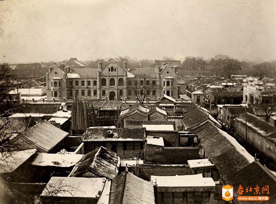 mx04-037 老北京协和医学院。1905年.jpg