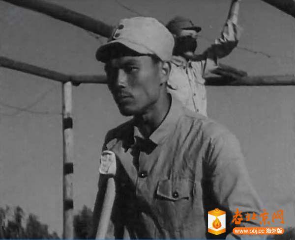 1949《白衣战士》.jpg