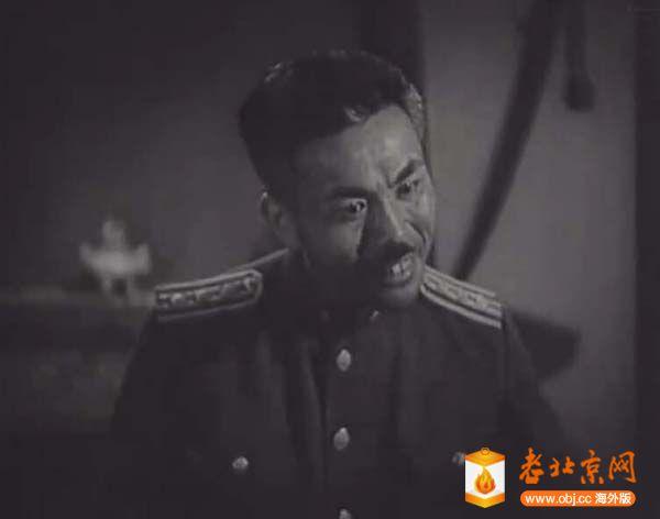 1950《赵一曼》.jpg