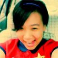 84_avatar_middle.jpg