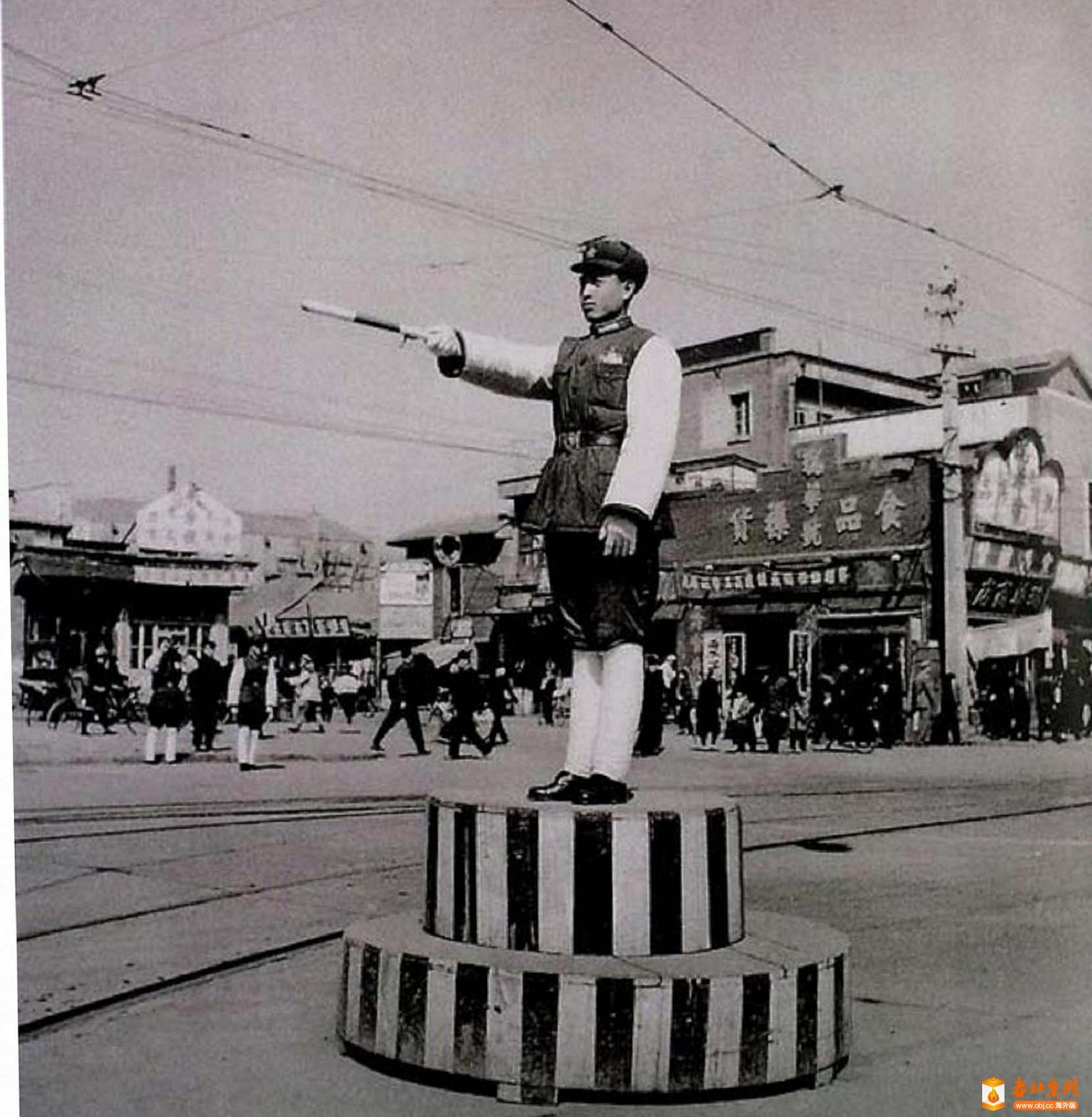 西单旧刑部街         (1956年).jpg