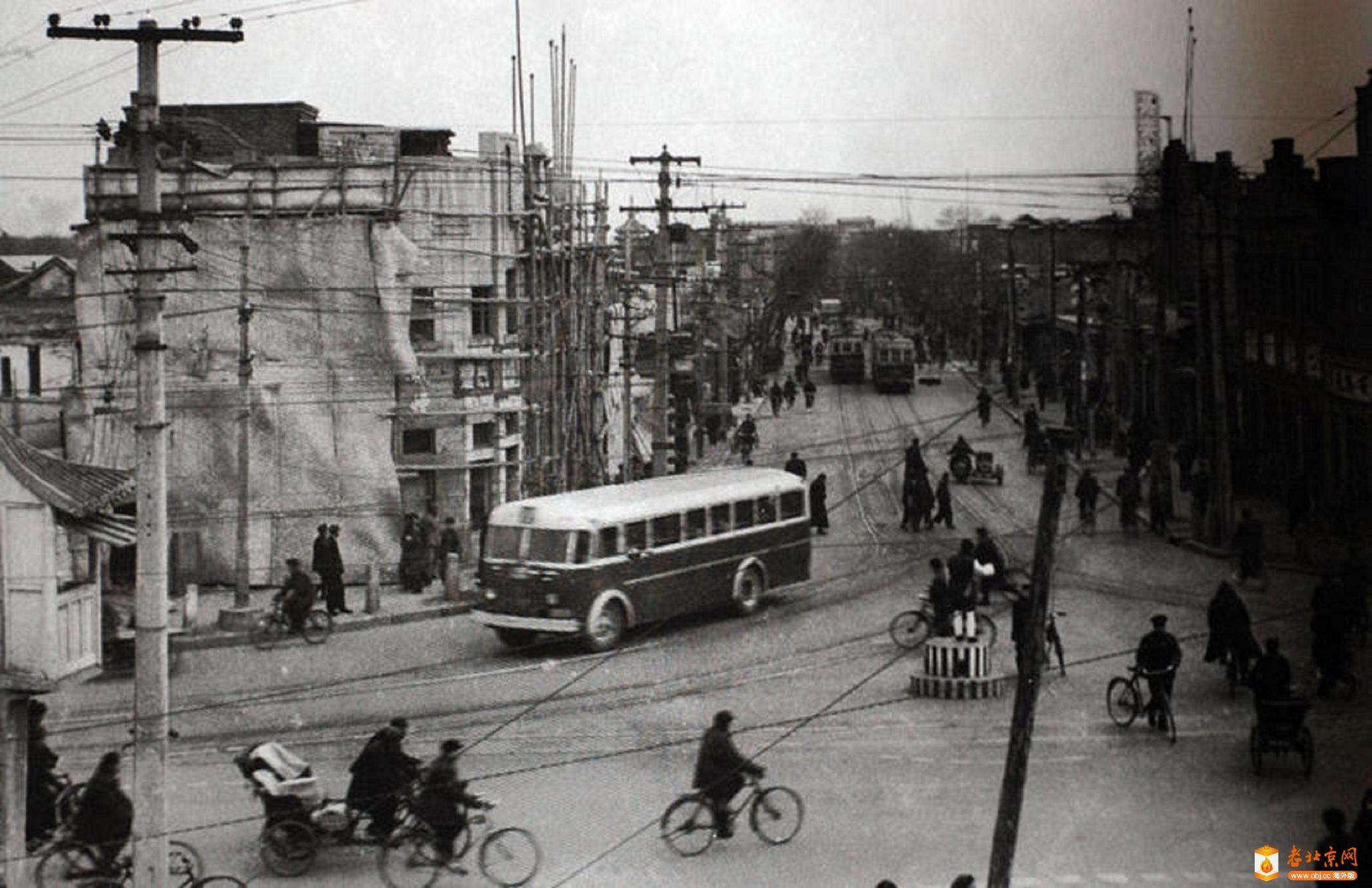 2028.西单路口                    (195-年).jpg
