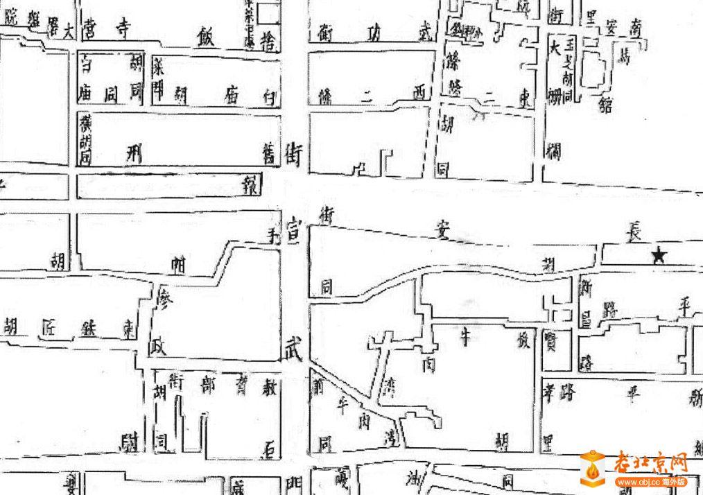map_xidan_lukou_1953.jpg