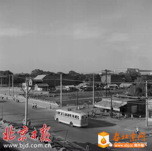 hepingmen_1965_2.PNG