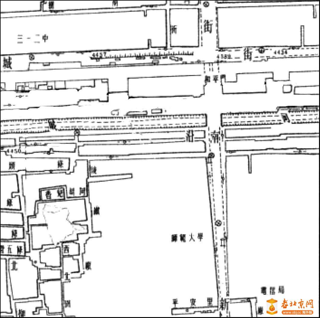 map_hepingmen_1954.jpg