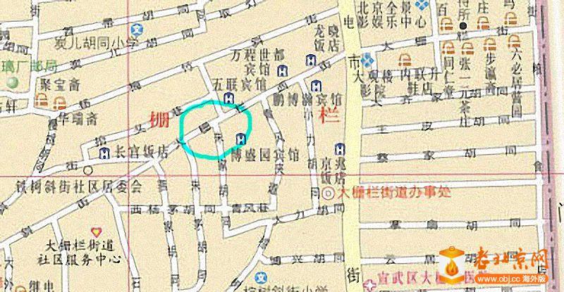 map_dshl.jpg