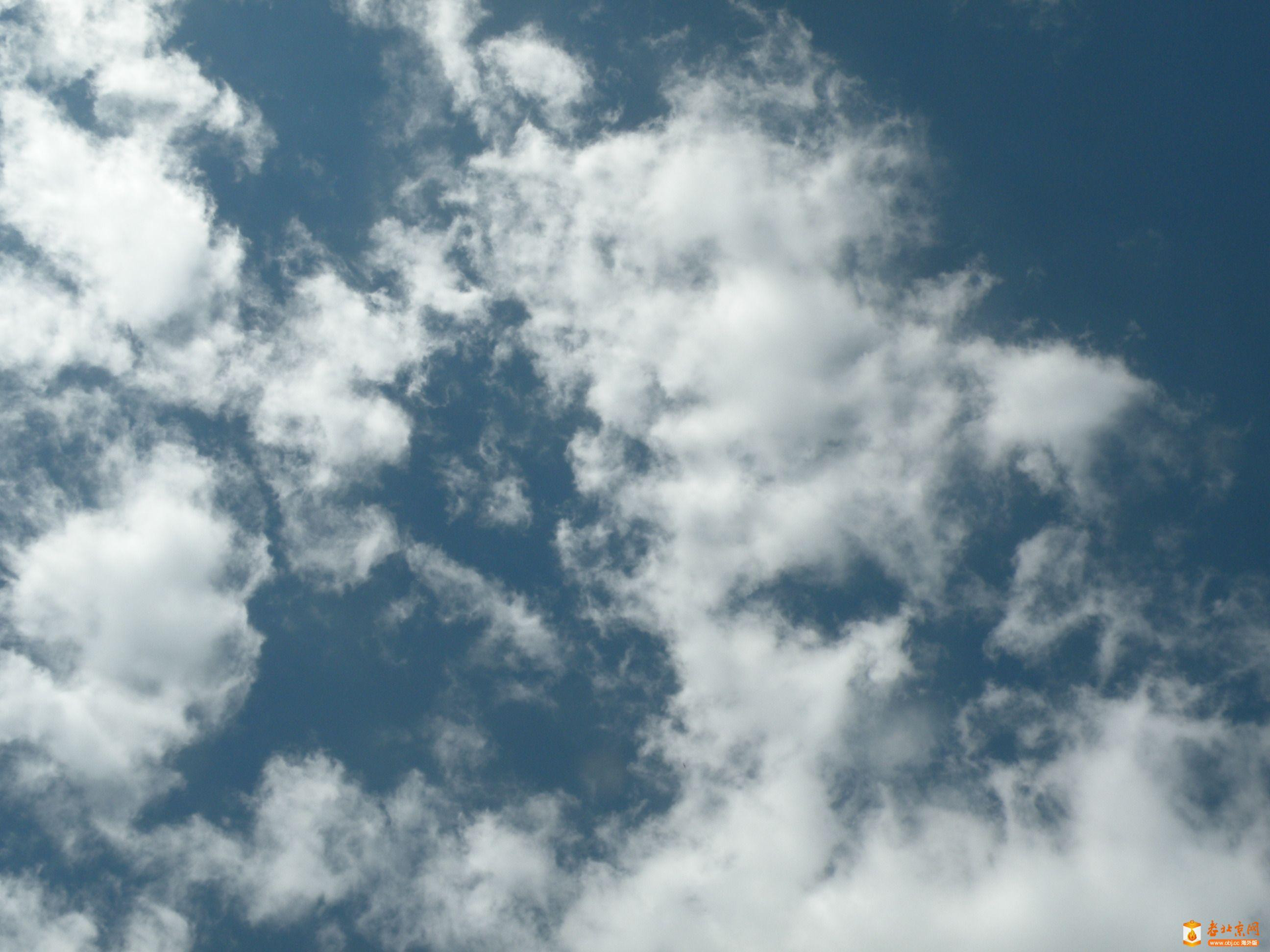 蓝天白云2.JPG