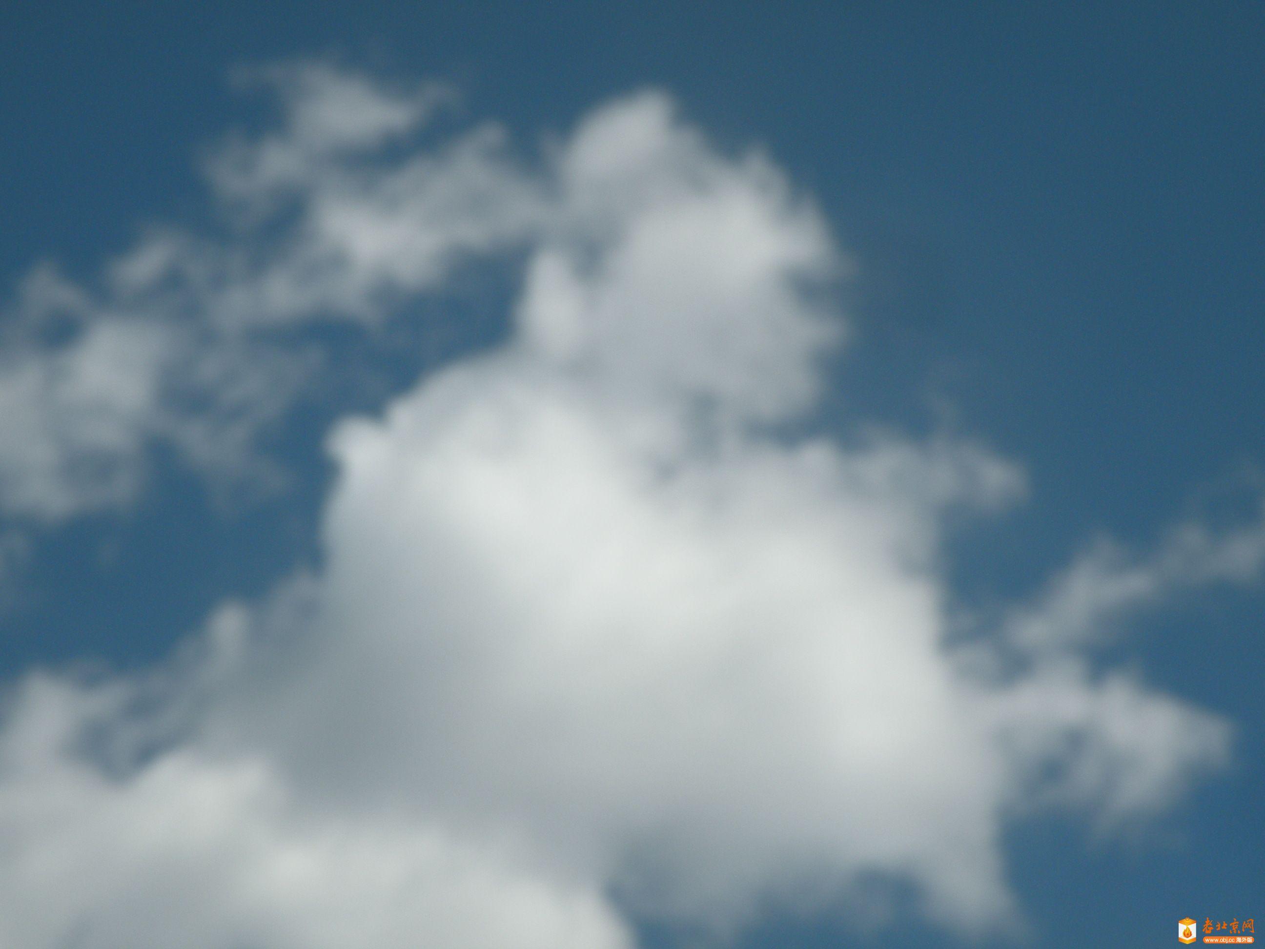 蓝天白云3.JPG