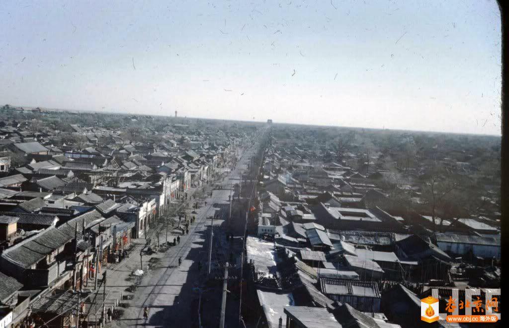 Peking-1946-014.jpg