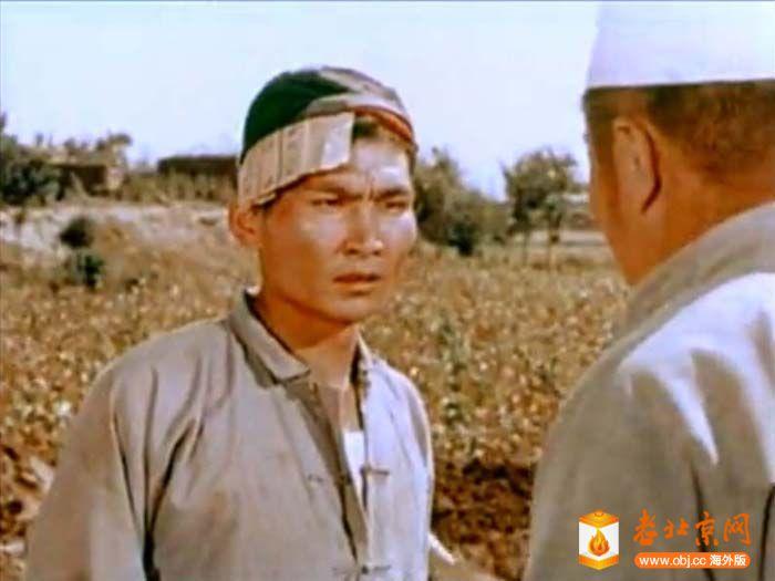 1959《回民支队》.jpg
