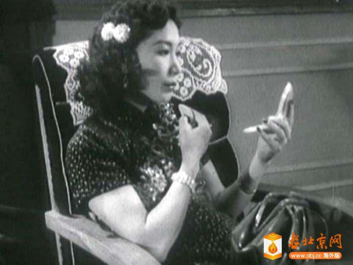 1957《地下尖兵》.jpg