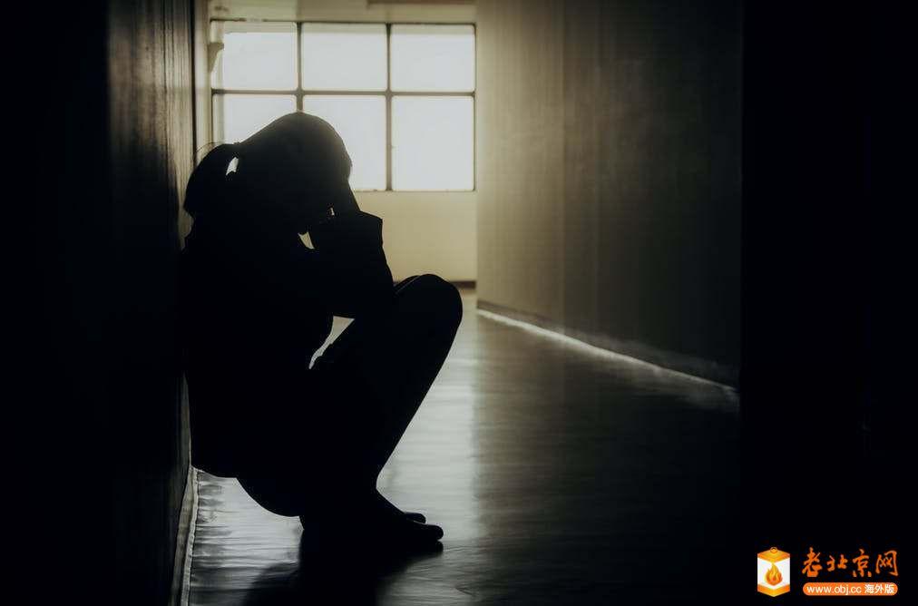 Victim_Xiao_Fang_silhouette.jpg