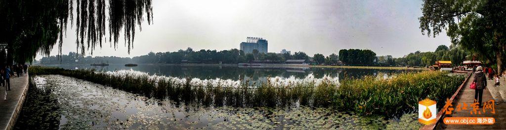 _MG_3635-3 Panorama.jpg