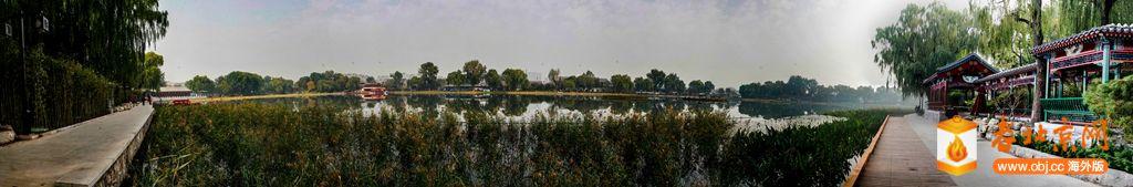 _MG_3688-3 Panorama.jpg