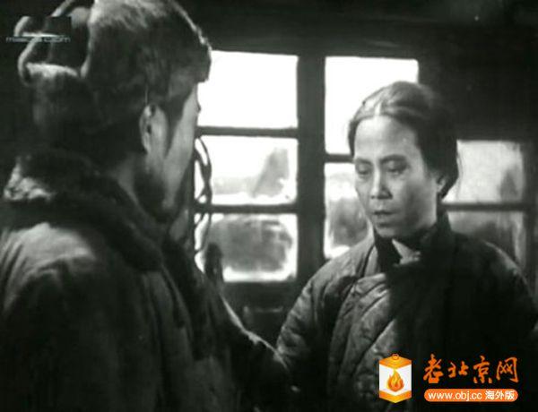 1949《光芒万丈》.jpg