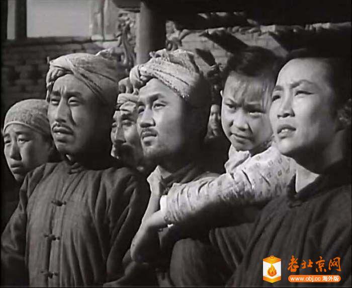 1950《刘胡兰》.jpg
