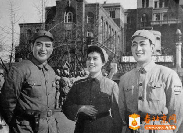1964《兵临城下》.jpg