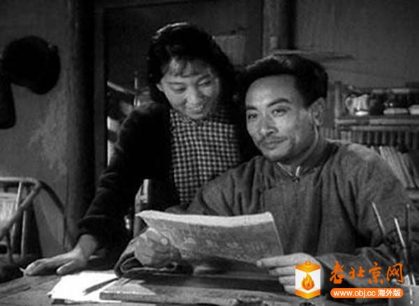 1965《烈火中永生》.jpg