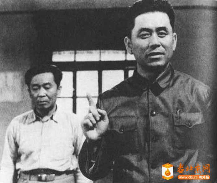 1956《新局长到来之前》.JPG