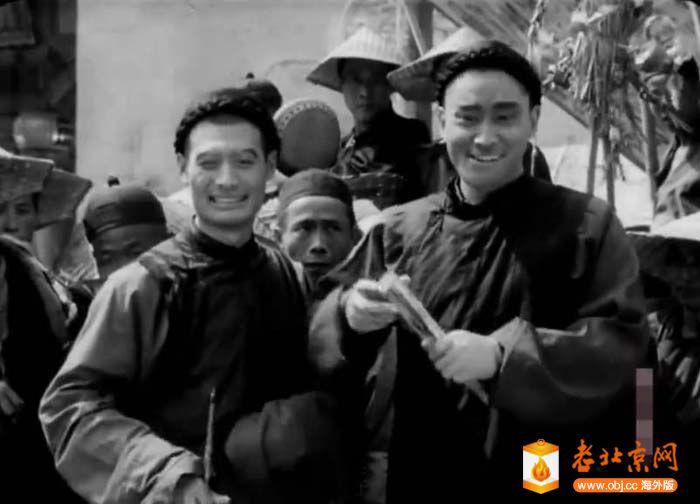 1950《武训传》.jpg