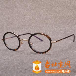 眼镜.jpg