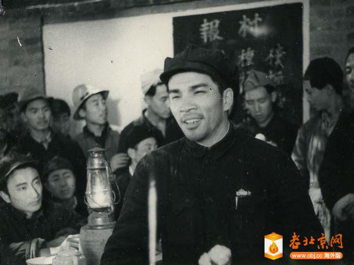 1950《农家乐》.jpg