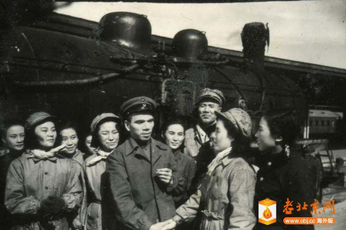 1951《女司机》.jpg