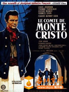 The_Count_of_Monte_Cristo_(1961_film).jpg