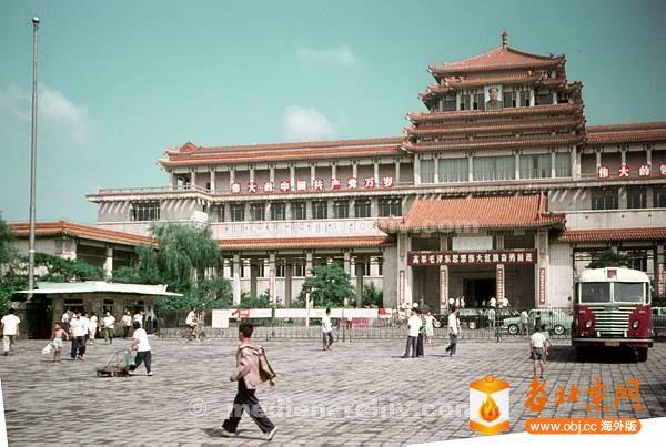 CHN-Peking-054.jpg