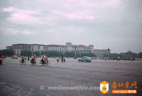 CHN-Peking-057.jpg
