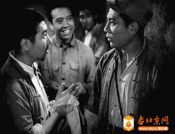 1955《平原游击队》.jpg