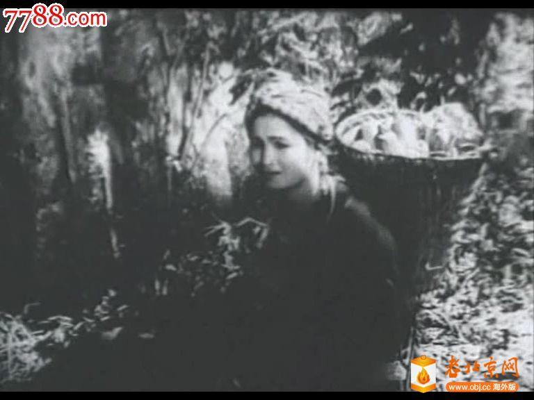 越南电影1.jpg