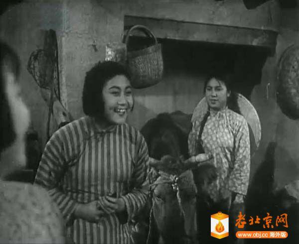 1952《葡萄熟了的时候》.jpg